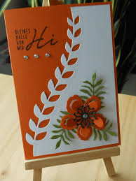 stampin up thanksgiving cards ideas rscn7037 1 cards pinterest cards card ideas and flower cards