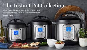 kitchen collections store kitchen appliances electrics williams sonoma