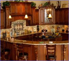 kitchen decor themes ideas furniture kitchen decor themes ideas chef walmart rustic