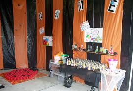 Creepy Carnival Decorations Best Carnival Decorations Ideas
