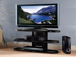 home theater furniture ideas home theater furniture tv stand remodel interior planning house