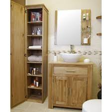Bathroom Furniture Set Vanity Units Best Price Guarantee
