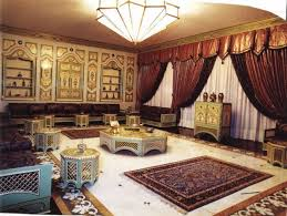 pure italian hand made moroccan sofa in abu dhabi prices start