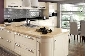 cabinet cream shaker kitchen cabinet
