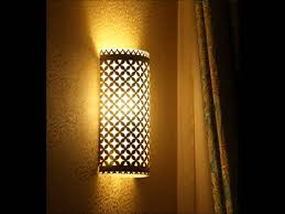 beautiful hand made lamps residence decorating images handmade