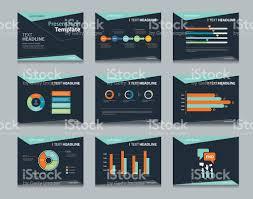 powerpoint design vorlage black infografik powerpointvorlage designhintergrund festlegen