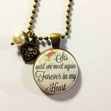 in loving memory charms 22 best memorial lockets images on lockets angel