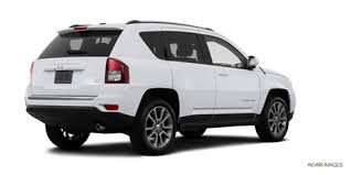 2011 jeep compass consumer reviews 2016 jeep compass high altitude edition consumer reviews kelley