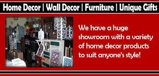 Las Vegas Home Decor Home Decor Wall Decor Furniture Unique Gifts