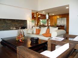 design your livingroom amazing how to decorate galleries in designing your living