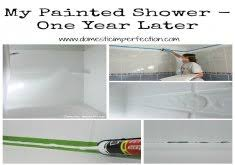 What Kind Of Paint For Bathroom by Awesome What Kind Of Paint To Use In Bathroom Medium Size Of
