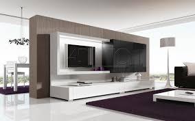 Wall Design For Living Room Natuzzi Novecento Wall Units Modern Decoration Pinterest