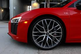lexus sport v10 2017 audi r8 v10 plus review digital trends