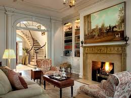 Paint Colors For Family Room With Fireplace Paint Colors For - Best paint color for family room