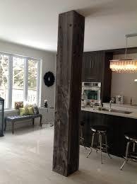 pillar designs for home interiors best 25 interior columns ideas on columns wall trim