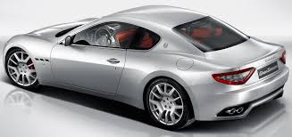 maserati price view of maserati granturismo coupe photos video features and
