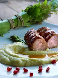 cuisine grecque cuisine grecque la cuisine à quatre mains