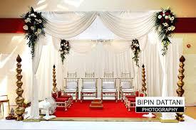 indian wedding decorations wholesale wholesale indian wedding decorations decoration backdrop event uk