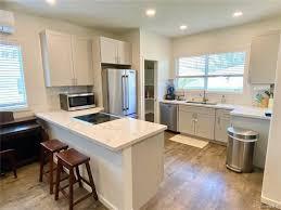 best kitchen cabinets oahu best places to live on oahu aloha hawaii