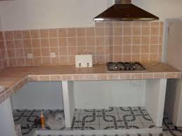 paillasse cuisine paillasse cuisine maison françois fabie