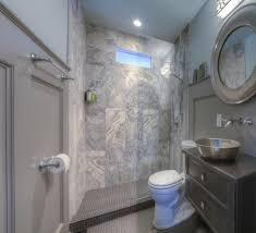 bathroom shower stall ideas small bathroom ideas with walk in shower vessel shape bathtub
