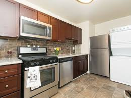 2 Bedroom Apartments For Rent In Maryland Rental Listings In Anne Arundel County Md 829 Rentals Zillow