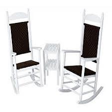 chairs u0026 recliners pvc resin kmart
