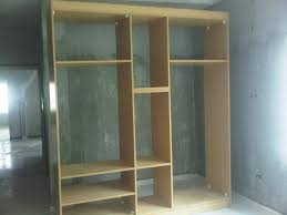 high quality kitchen cabinets ward robes and other home furnitu