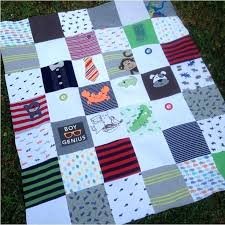 baby boy quilts to make co nnect me