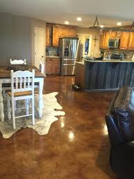 Flooring Options For Kitchen Kitchen Floor Kitchening Options Leather For Best Ideas Flooring