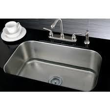 Kitchen Sinks Kitchen Sinks Fascinating Kitchen Sinks Price Home - Kitchen sinks price