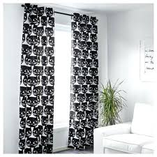 Navy Blue Curtains White Patterned Curtains White Patterned Curtains Navy Blue And