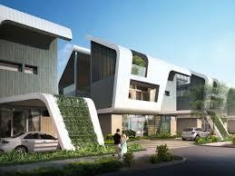 passive house u2013 exemplars