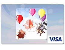 visa gift card giftcards com official