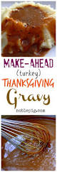cracker barrel thanksgiving dinners 25 best ideas about thanksgiving meals to go on pinterest