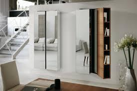 Living Room Wall Mirrors Ideas - bright design design wall mirrors 28 unique and stunning wall