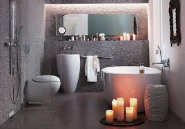 modern guest bathroom ideas guest bathroom design modern guest bathroom pcd homes best style