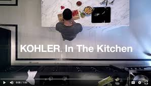 kohler touchless kitchen faucet burleson plumbing heating kohler touchless kitchen faucets