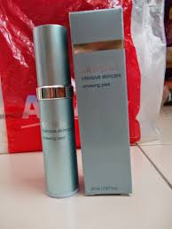 Artistry Skin Care Reviews Jasmine U0027s Reviews Beasmartbeauty Artistry Intensive Skincare