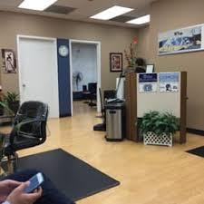 asian haircut durham nc sunny crew hair services 16 reviews hair salons 4235