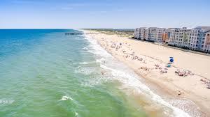 Virginia Beach House Rentals Sandbridge by Top 10 Free Things To Do In Sandbridge Virginia Beach Va