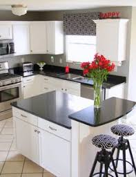 white and black kitchen ideas black grey and white kitchen ideas kitchen and decor