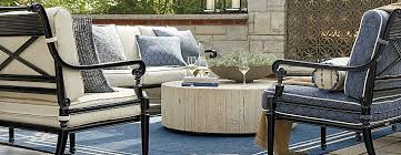 Summer Wind Patio Furniture Outdoor Furniture Sets Furniture Collections Patio Sets
