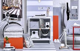 Interior Design Blogs Popular Home Interior Design Sponge Ikea Share Space Blog