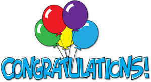 congratulation banner congratulations banner clip clipart