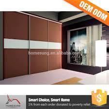 malaysian furniture l shaped bedroom wardrobe designs buy l