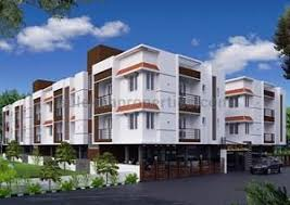 Row House Meaning - real estate chennai properties in chennai for sale sulekha property