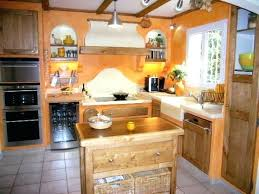 cuisiniste vaucluse cuisiniste avignon cuisine provenaale cuisiniste vaucluse avignon