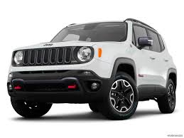 gray jeep renegade 2016 jeep renegade prices in kuwait gulf specs u0026 reviews for