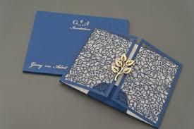 wedding cards buy designer invitation cards online wedding invitation